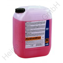 ACTIVE WAX   25 l RM-ALT LTO ACTIVE WAX 25 L