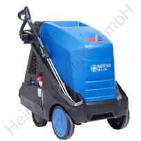 MH 5M-200/960 FA 200 BAR - 960 LITER/STD, 400V