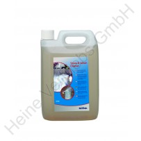 STONE & WOOD CLEANER VPE 4x 2,5L RM-NIC ALTO 4X2.5L STONE AND WOOD CLEANER